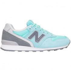 Pantofi sport dama New Balance WR996GF - Adidasi dama