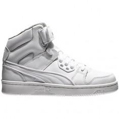 Pantofi sport barbati Puma Rebound Street L 359252-01 - Adidasi barbati