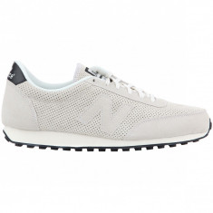 Pantofi sport dama New Balance U410PW - Adidasi dama