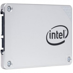Oferta limitata : SSD INTEL 240 GB, model Intel 520 series, garantie 6 luni, SATA 3