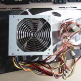 Sursă PC Tower ATX 400W