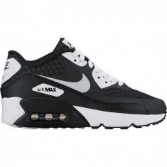 Pantofi sport dama Nike Air Max 90 Ultra 881925-001 - Adidasi dama