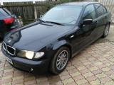 BMW E46 - FaceLift - An: 2004, Seria 3, 316, Benzina