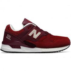 Pantofi sport barbati New Balance 530 M530OXB