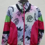 Trening vintage Adidas original - Trening dama, Marime: 38, Culoare: Multicolor
