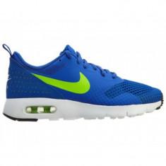 Pantofi sport dama Nike Air Max Tavas BR GS 828569-431