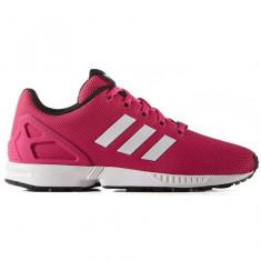 Pantofi sport dama adidas Zx Flux S74952