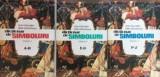 Dictionar de Simboluri A - Z (3 vol.) - Jean Chevalier, Alta editura