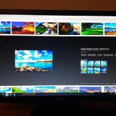 Monitor Asus VP228TE 21.5 inch, DVI, 1ms - Monitor LED