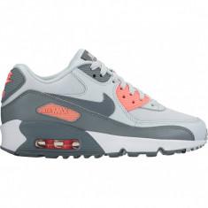 Pantofi sport dama Nike Air Max 90 833340-006 - Adidasi dama