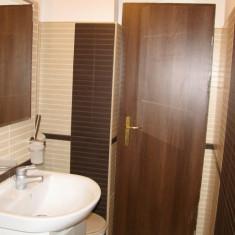 PARTICULAR, INCHIRIEZ APARTAMENT TOMIS NORD - Apartament de inchiriat, 40 mp, Numar camere: 2, An constructie: 1977, Etajul 2