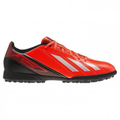 Pantofi sport copii adidas F5 Trx Tf Q33929
