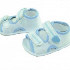 Sandale din panza pentru baieti Maiqi Y-603A - Sandale copii
