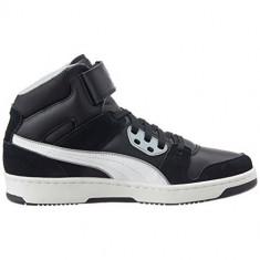 Pantofi sport barbati Rebound Street 358237-11 - Adidasi barbati Puma