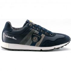 Pantofi sport barbati Navigare NV 527765-0200 - Adidasi barbati Carrera