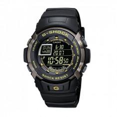 Ceas original Casio G-Shock G-7710-1ER - Ceas barbatesc