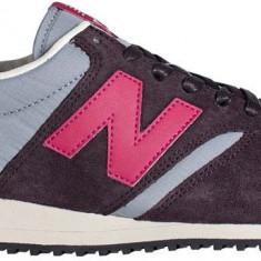 Pantofi sport dama New Balance U420PRPP - Adidasi dama