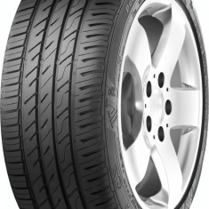 195/55R16 87V PRO-TECH HP - VIKING - Anvelope vara