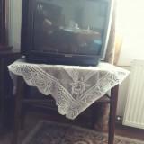 Televizor tub - Televizor CRT