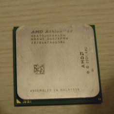 Procesor AMD Athlon 64 3000+