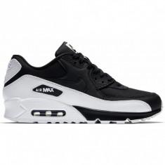 Pantofi sport barbati Nike Air Max 90 Essential 537384-082 - Adidasi barbati