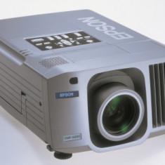 Proiector profesional Epson EMP 8300 NL - Videoproiector