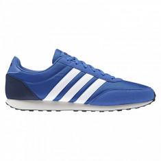 Pantofi sport barbati adidas V Racer 2.0 BC0107