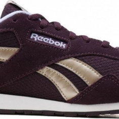 Pantofi sport dama Reebok Royal Ultra Sl Ayakkabı BS7888