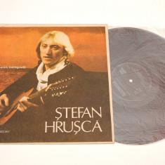 Stefan Hrusca – Urare pentru indragostiti - disc vinil ( vinyl , LP )