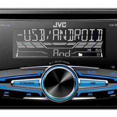 Radio cd auto - CD Player MP3 auto JVC