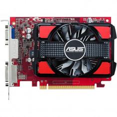 Placa Video AMD R7 250 - la cutie - Placa video PC