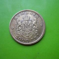 HOPCT 2000 LEI 1946 [ 1 ] - Moneda Romania