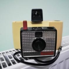 Aparat foto Polaroid Land Camera Model 20 Swinger - Aparate Foto cu Film
