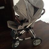 cărucior copii