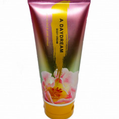 Body Cream - A Daydream - Crema de corp Dear Body
