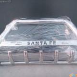 Bullbar Hyundai Santa fe