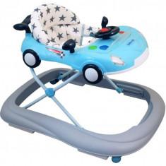 Premergator Baby Mix Fast Race, Multicolor