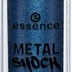 Metal Shock Lip Paint - 4 nuante - Gloss buze Essence