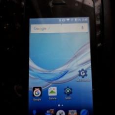 Telefon allview a5, Negru, Neblocat