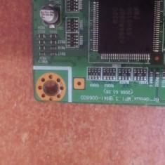 placa de baza bn41-00680d Samsung LE-40s71B LE32R71W  LE37S61B