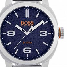 Ceas original Hugo Boss Cape-Town1550014 - Ceas barbatesc