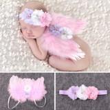 Costum bebelusi ingeras sedinte foto