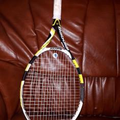Racheta Babolat - Racheta tenis de camp