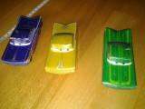 (1) Disney Cars Pixar / masinute copii 10 cm