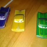 (1) Disney Cars Pixar / masinute copii 10 cm - Masinuta