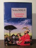 LOCOMOTIVA NOIMANN - NICHITA DANILOV