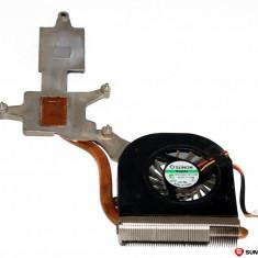 Heatsink + Cooler laptop Acer Aspire 5735Z 60.4K825.001