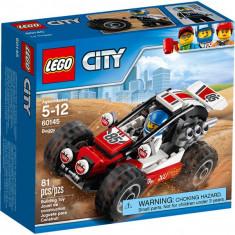 LEGO City: Buggy, 60145