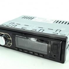 Radio MP3 Player 659 USB, Card SD - CD Player MP3 auto