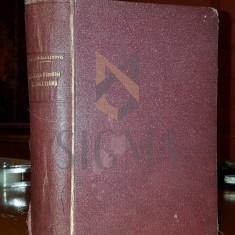 Sabina cantacuzino din familiei i.c. bratianu - Carte veche